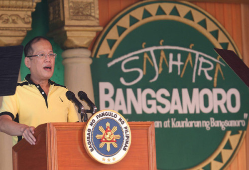 bangsamoro-law-noynoy-aquino-6